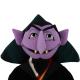 Avatar de <a href='http://malkavian.homelinux.org' rel='external nofollow' class='url'>Malkavian</a>