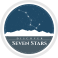 Profile picture of Discover Seven Stars