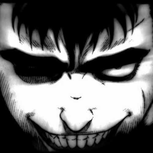 RikRocks001 profile picture