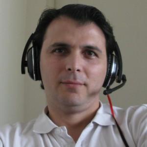 Mehran Hatami