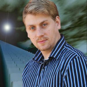 Profile picture for William Constantine