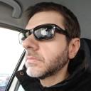 Gianni Tomasicchio