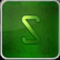 Serpher - zdjęcie