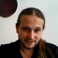 DamianIcely's Avatar