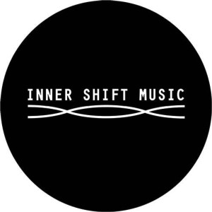 Profile picture for Inner Shift Music