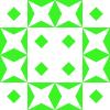 Το avatar του χρήστη nkaran