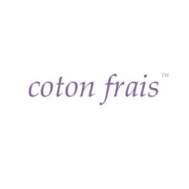 CotonFrais's picture