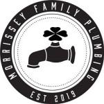 morrisseyfamily