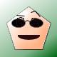 аватар: laziza.a66