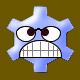 аватар: utywehuje