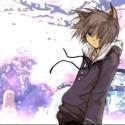 Kiro's Photo