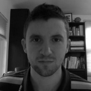 Profile picture for Jean-Francois Lalonde
