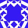 Το avatar του χρήστη t1984