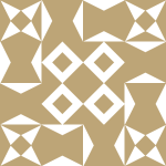 ������ ������� abushoog46
