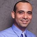 Rafael Zabala's avatar