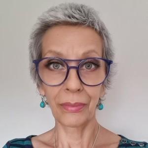 Profile picture for Sue Brettell