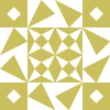 Το avatar του χρήστη ΚΑΤΕΡΙΝΑΚΗ23