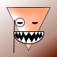 Avatar for techown