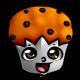 McMuffinn6's avatar