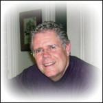 Profile picture of Greg Johnson