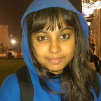 Profile photo of Shubhi Gupta