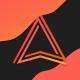 Blackdark12's avatar