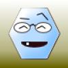 Аватар для creadail