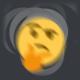 MCKeeper's avatar