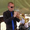 Swiss Trumpet Player wants to join a band - last post by adrian.raeber