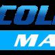 CollingsMarine