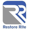 restorerite's Photo