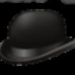 blackhatseo