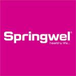 springwelmattresses