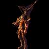 Petrus's avatar