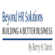 beyondhrsolutions