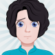 Profile picture of Paola Di Maio