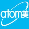 Pusat Atomy