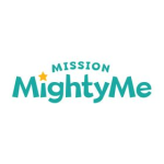 Mission MightyMe