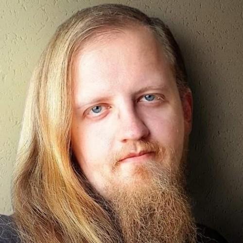 MariusOberholster profile picture