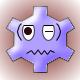 Portret użytkownika konwektor
