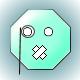 аватар: pyramid