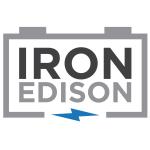 ironedison