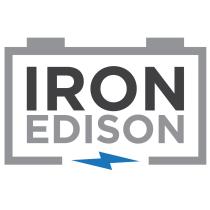 ironedison's picture
