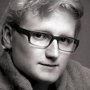 Profile picture for Adan Filipowski