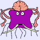 Profile photo of Mc B