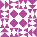 Zolo's gravatar image