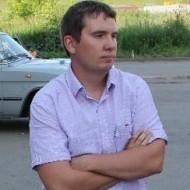 Vitaly Kireev