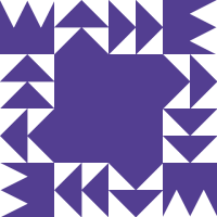 Group logo of Costaforduniversity