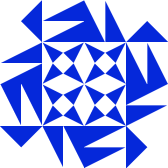megg Billiard Forum Profile Avatar Image