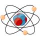 Avatar de <a href='http://www.ionlitio.com' rel='external nofollow' class='url'>q256</a>